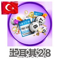 土耳其28